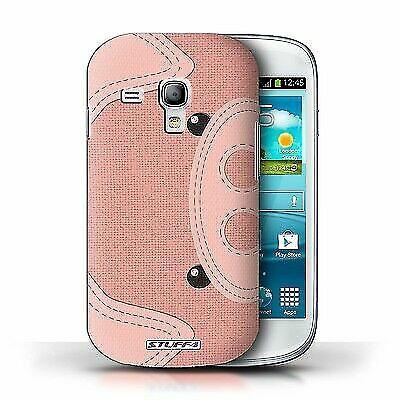 cover samsung galaxy s3 mini ebay