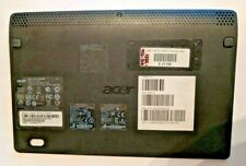 ACER ASPIRE ONE 722-0879 P1VE6 Laptop Genuine BASE DOOR COVER CASE AP0I2000K10