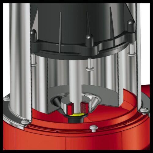 Einhell Klarwasserpumpe GE-SP 4390 N-A LL ECO