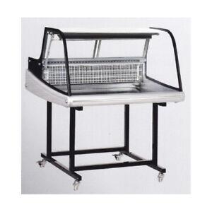 Pantalla-refrigerados-refrigerador-contador-refrigerados-cm-125x89x108-2-12-RS