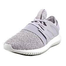 Adidas Tubular Viral W Women US 8.5 Purple Sneakers UK 7 NWOB  1179