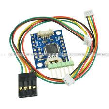 CRIUS MultiWii MWC I2C-GPS NAV navigation plate Navigation Module for GPS