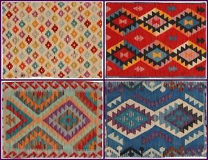 Handmade-Kilim-cushion-covers-Large-Floor-Sofa-pillows-Covers-sitting-cushion