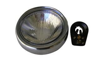 Vespa-Headlight-With-Holder-115mm-Vespa-VBB-VNB-GS-160-etc-AU
