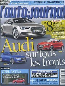 L-039-AUTO-JOURNAL-n-787-du-08-10-2009
