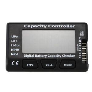 RC-cellmeter-7-bateria-digital-kapazitaet-Checker-lipo-Life-Li-ion-NiMH-n-g3o4