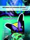 Implement an E-business Strategy by Julie Doubinski (Paperback, 2003)