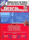 American Ruling Class 0718122516520 With Walter Cronkite DVD Region 1