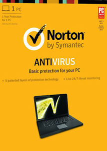 Symantec-Norton-AntiVirus-2013-with-Antispyware-CD-1-Year-Protection