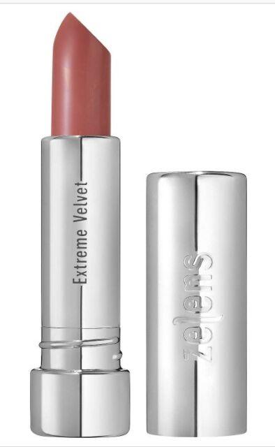 Zelens Extreme Velvet Treatment Lip Colour Lipstick, Nude Beige 5ml