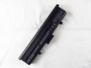 6-Cell-Laptop-Battery-for-Dell-XPS-M1330-1330-1318-Series-312-0566-PU556-TT485