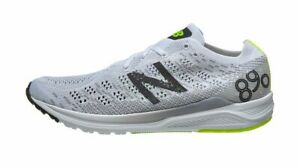 BRAND-NEW-New-Balance-890-v7-Men-s-Running-Shoes-Size-12-5