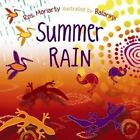 Summer Rain by Murdoch Books (Paperback, 2016)