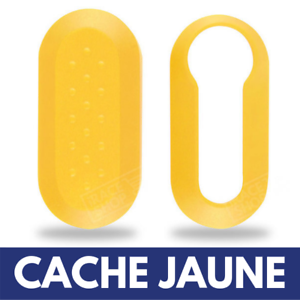 Yellow-cache-for-hull-plip-cle-emote-car-fiat-panda-500