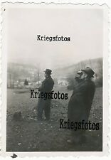 Voigtsbach Sudetenland Landschaft Foto 1939 FojtkaTschechien Mnisek