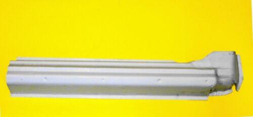 Reparaturblech Türschweller SUZUKI Vitara 5 türer vorne rechts 0617