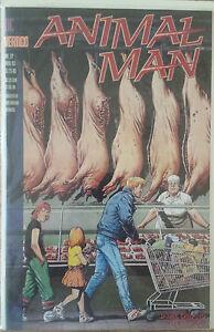 DC-ANIMAL-MAN-57-1993-Jamie-Delano-Vertigo
