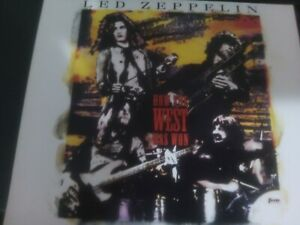 Led-Zeppelin-How-The-West-Was-Won