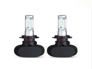 H7-LED-Kit-Ampoule-Voiture-Feux-Phare-Lampe-Xenon-Blanc-6000K-Canbus-anti-erreur