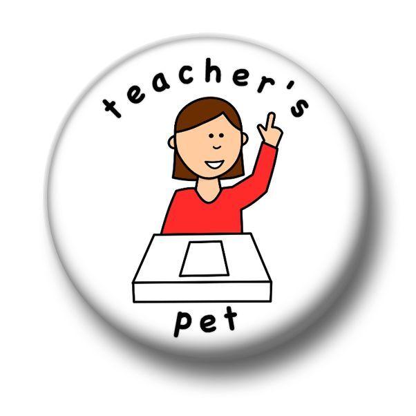 Teachers pet pics 54