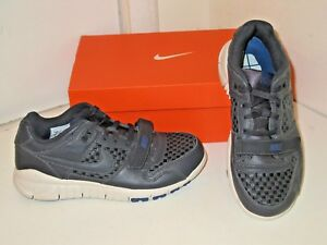 100% authentic 26c8c df416 Image is loading Nike-Trainer-Dunk-Low-SP-Gray-Cross-Training-