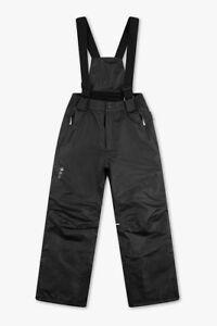 Boys-ski-trousers-salopettes-snow-pants