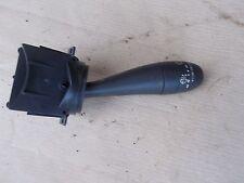 rover 75 mg zt wiper controls xpe100321 lnf