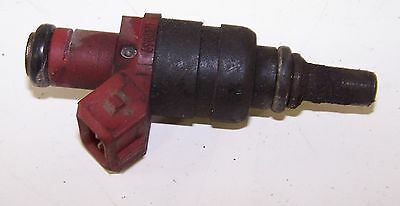 01 02 03 04 VOLVO S40 V40 1.9T Fuel Injector 6900371