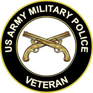 Army-Military-Police-Veteran-3-8-034-Sticker-039-Officially-Licensed-039