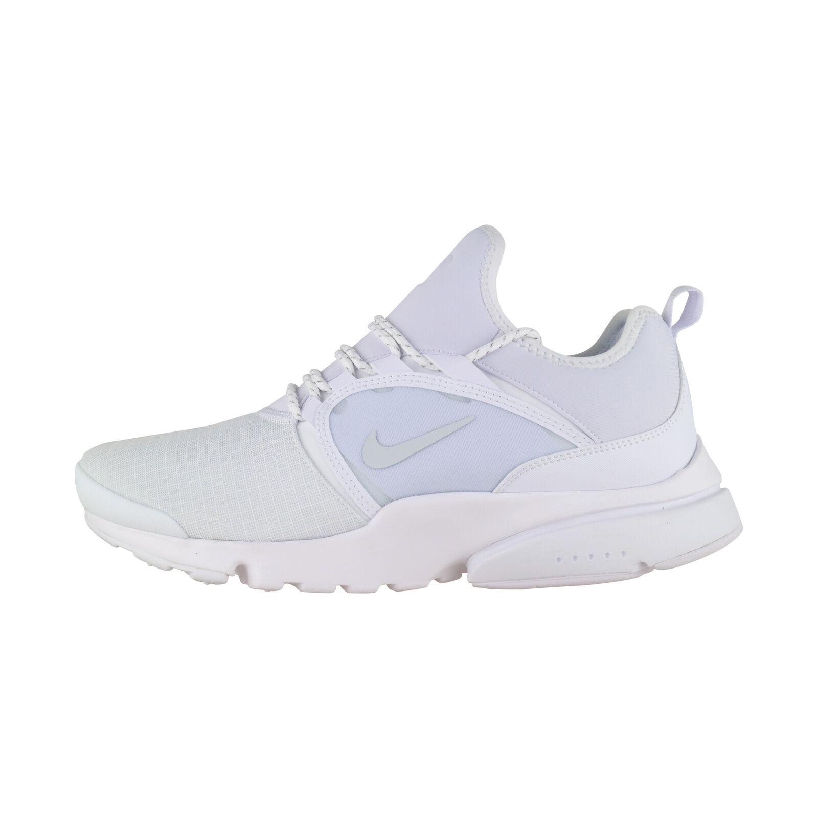 Nike Presto Fly Mundo SU19 whiteo BQ8638-100