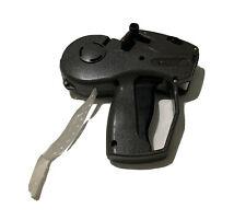Avery Dennison Monarch 1131 One Line Labeler Price Tag Gun