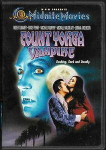 MIDNITE-MOVIES-Count-Yorga-vampire-Robert-Quarry-AIP
