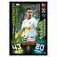 Match-corono-2019-2020-19-20-club-100-Matchwinner-on-demand-limierte-tirada-etc miniatura 43