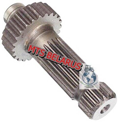 100054 Gleitlager Sinterbronze 6er Welle 6//10//6 Zylinderform