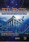 Atlantis - Secret Star Mappers Of A Lost World (DVD, 2010)