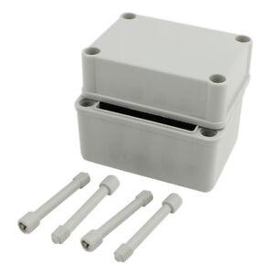 Eg-Qa-Ba-Exterieur-IP65-Impermeable-Poussiere-Coque-Jonction-Boitier-DIY