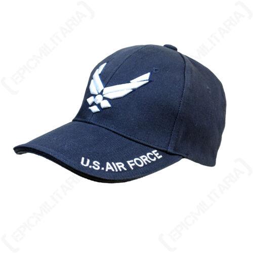Airforce B Airforce B Gorra Gorra Azul Azul Eu Azul Eu A00Zq6