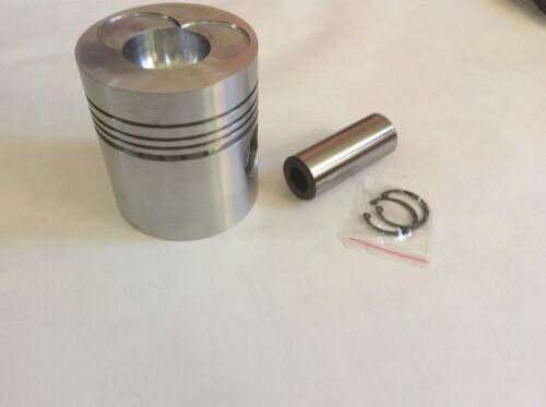 NEW Piston030.Power Products 2714E 2712E Industrial 2715E 2711E Ford Lehman