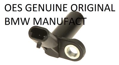 Auto Transmission Speed Sensor OEM 24357507706 BMW 325 330 525i 528i X3 X5 Z3