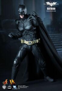 HOT-TOYS-1-6-DC-BATMAN-THE-DARK-KNIGHT-DX12-BATMAN-BRUCE-WAYNE-ACTION-FIGURE