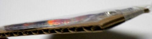 "Decorative vinyl tape 1//8/""x25/' holographic oil slick"