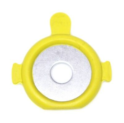 NEW Support Ring Seadoo 02-11 130//155//185hp 4-tec /& 05 RXT 27mm Dshaft 272000176