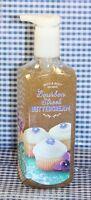 1 Bath & Body Works Bourbon Street Buttercream Deep Cleansing Hand Soap