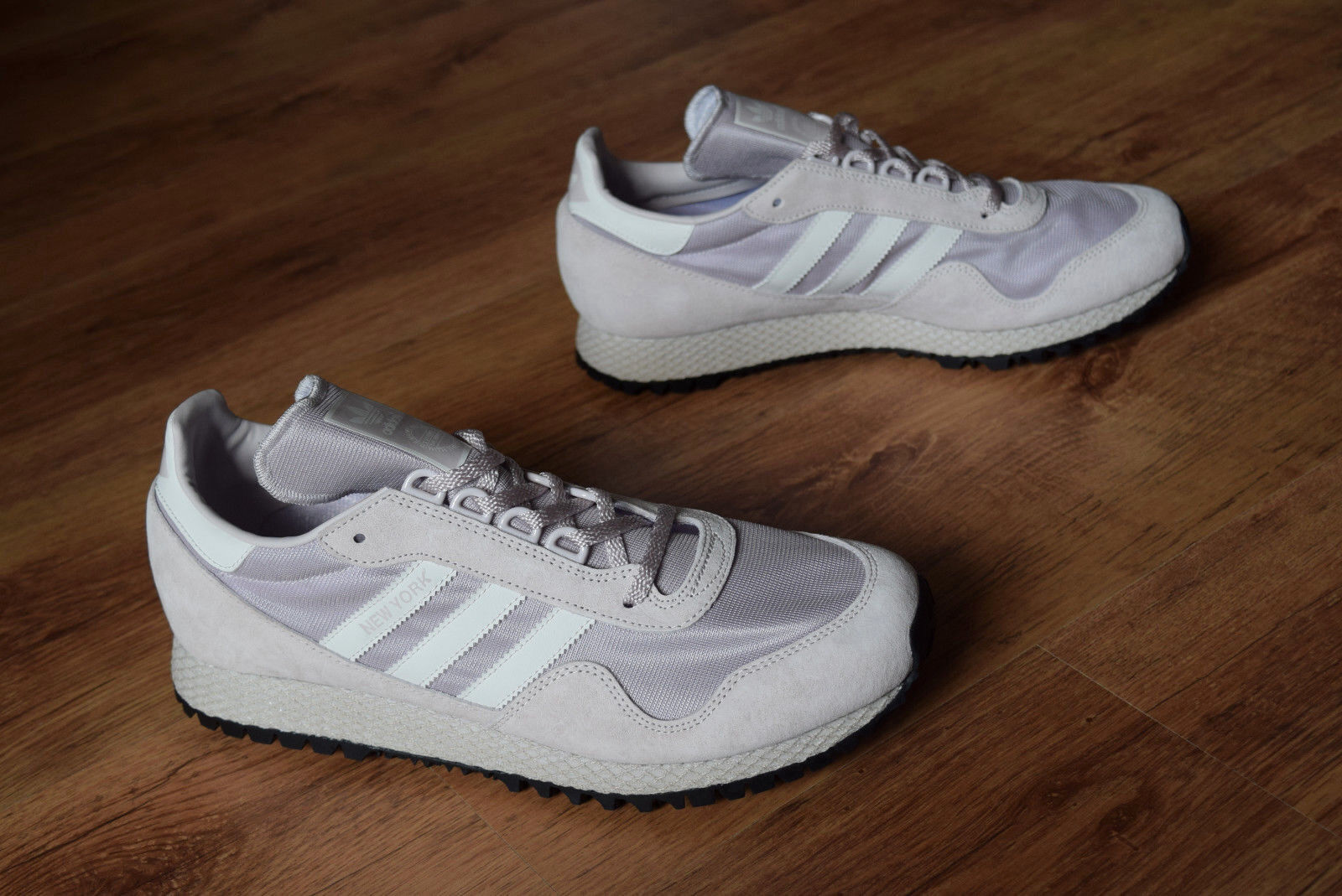 adidas New York 37 38 39 40,5 41 42 BB2739 43 44 45 46,5 BB2739 42 country sl Vintage zx b32c99