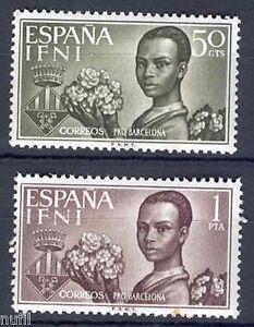 IFNI-Edifil-198-199-Aide-a-Barcelone