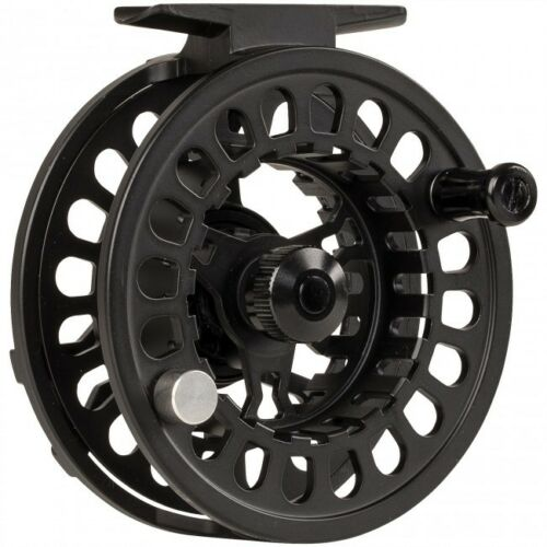 Greys GTS300 Fly Reels All Sizes Full Range Game Fly Fishing