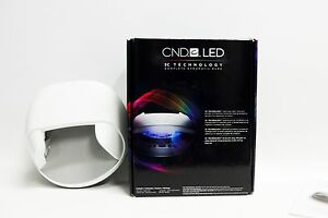 3c Cnd technology about led Details lamp shellac brisa show original Cure all Gels 110v240v title wO8n0PkX