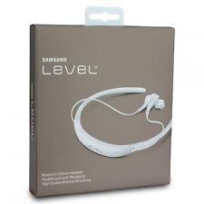 Cuffie Bluetooth Level U EO-BG920BWEGWW per Galaxy Tab E (9.6, WiFi) (9.6, 3G)
