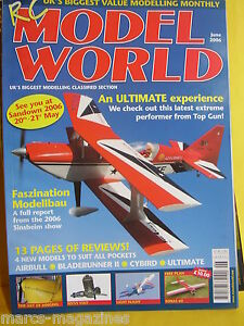 RCMW-JUNE-2006-RC-MODEL-WORLD-SONAS-60-63-034-SPAN-PLAN-AIRBULL-BLADERUNNER-II
