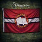 Anarchy, My Dear [Digipak] by Say Anything (CD, Mar-2012, Equal Vision)